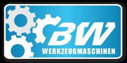 CBW Werkzeugmaschinen